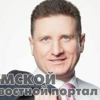 sumy-novosti-vojtenko-nikolaj