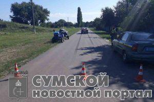sumy-novosti-dtp-bjvolovo-vaz
