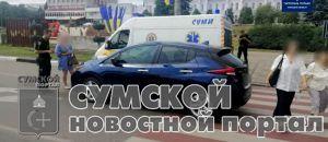 sumy-novosti-dtp-sadko-lif