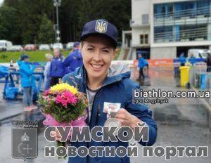sumy-nvovsti-dzhima-biatlon