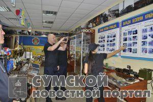 sumy-novosti-голладцы-ромны-мцбр