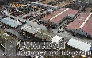 sumy-novosti-kobzarenka-2
