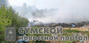 sumy-novosti-pozhar-musor-jampol'