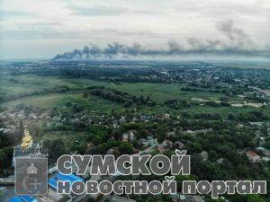 sumy-novosti-pustovojtovka-pozhar