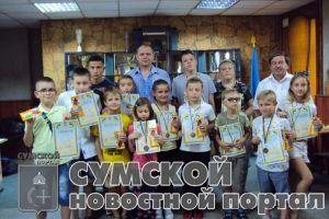 sumy-nvovsti-shashki-chempiony