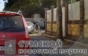 sumy-novosti-dtp-belopol'skaja-velo