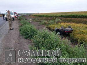 sumy-novosti-dtp-bezhevka-bogdan