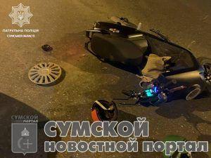 dtp-chernigovskaja-skuter
