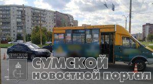 sumy-novosti-dtp-geroev-mazda