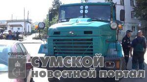sumy-novosti-dtp-gluhov-kraz