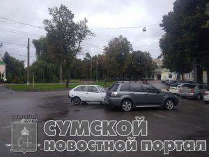 sumy-novosti-dtp-kondrat'eva-tavrija