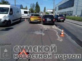 sumy-novosti-dtp-remeslennaja-passat
