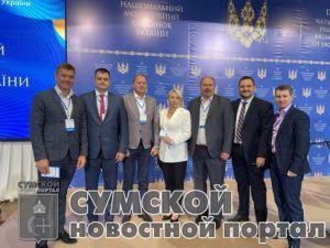 sumy-novosti-lysenko-zavtrak-molitva