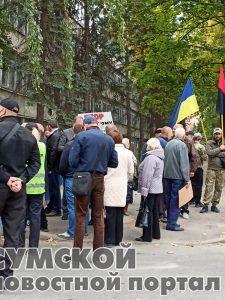 sumy-novosti-protest-selmi-chernovola