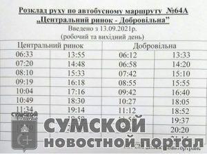 sumy-novosti-raspisanie-64-a