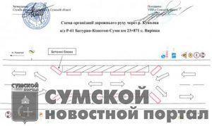 sumy-novosti-shema-baurin-sumy