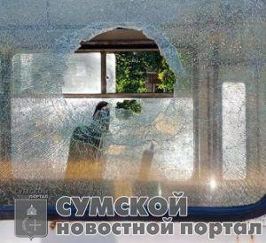 sumy-novosti-trollejbus-kirpich