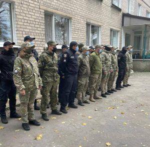 sumy-novosti-policija-sumy-oos