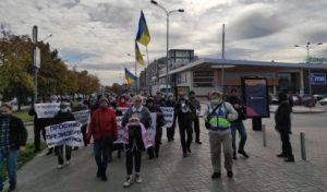 sumy-novosti-protest-smpo