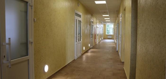 4-я-больница