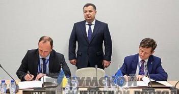Украина и НАТО