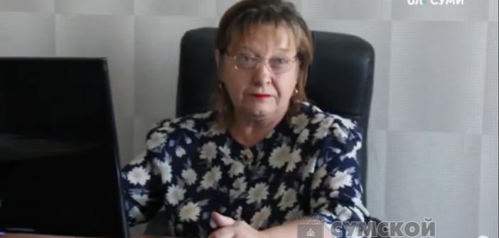 алла-гетьманенко