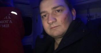 ананченко-михаил