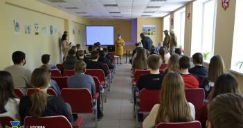 sumy-novosti-anishhenko-4-shkola