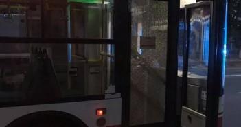 автобус-57а