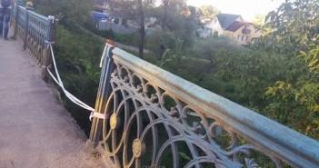 белопольский мост