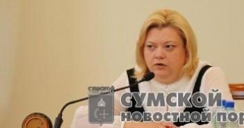 dtp-chernigovskaja-bojko-zam-oga