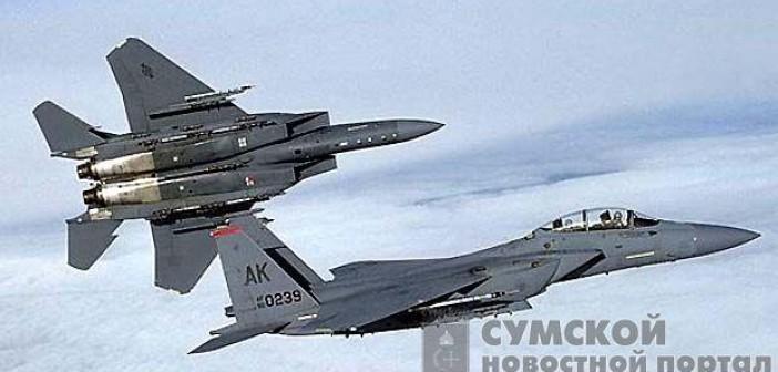 болгария и НАТО