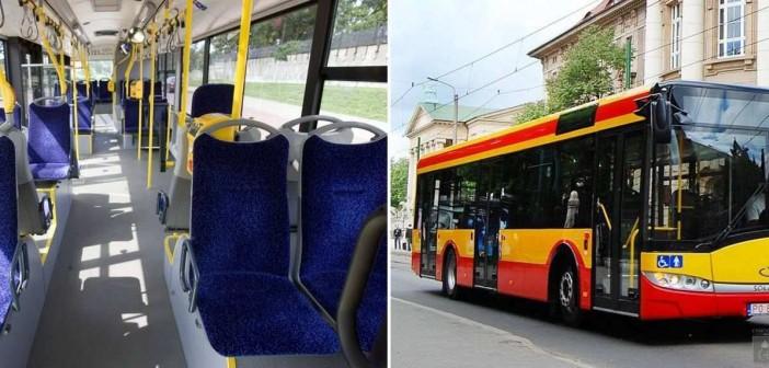 большие автобусы