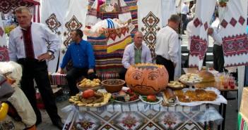 борщ-фестиваль