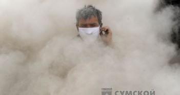 человек-в-пыли