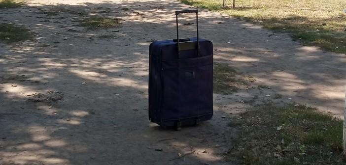 чемодан-ивана-сирка