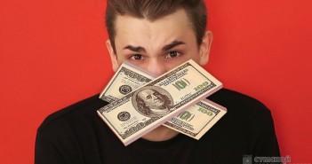 деньги-на-лице