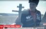 днр-в-конотопе