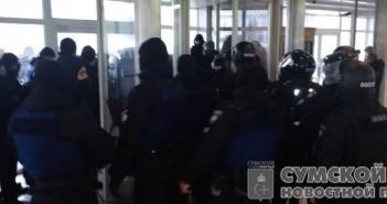 драка-полиция-нацкорпус