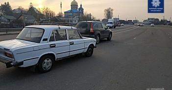 sumy-novosti-dtp-20-peremogi-vaz