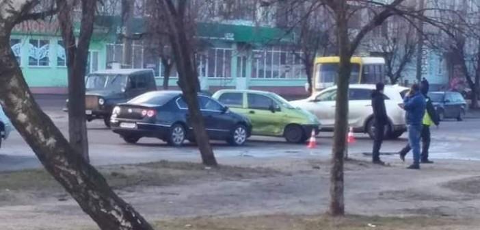 дтп-черниговская-шостка