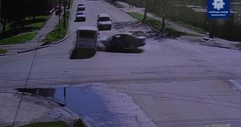 sumy-novosti-dtp-chernovola-audi