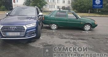 sumy-novosti-dtp-geroev-audi