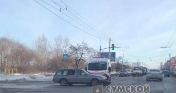 дтп-героев-форд