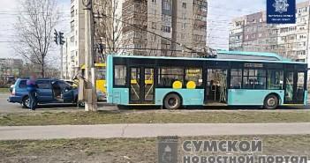 sumy-novosti-dtp-geroev-subaru