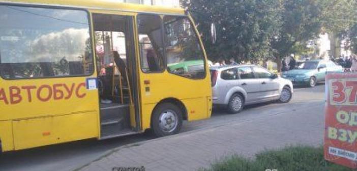 сумы-новости-дтп-глухов-автобус