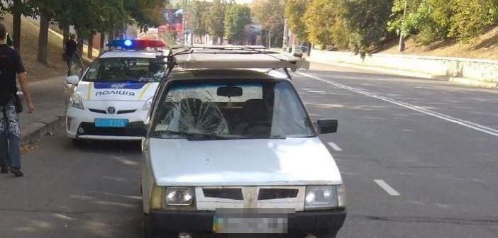 дтп-горького-заз