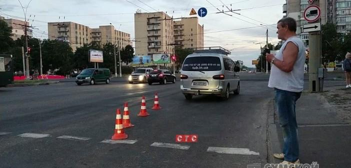 sumy-novosti-dtp-har'kovskaja-hjundaj