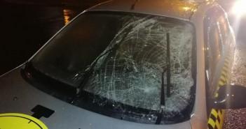 sumy-novosti-dtp-har'kovskaja-lanos-taksi