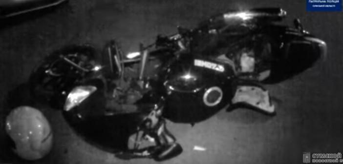 sumy-novosti-dtp-har'kovskaja-motocikl